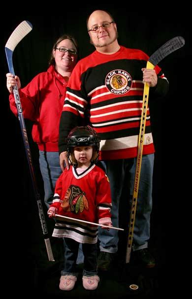hockeyhawks2sb.jpg