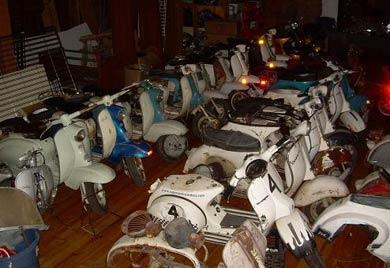 swapbikes2.jpg