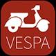 Veloce's Vespa Buyer's Guide App